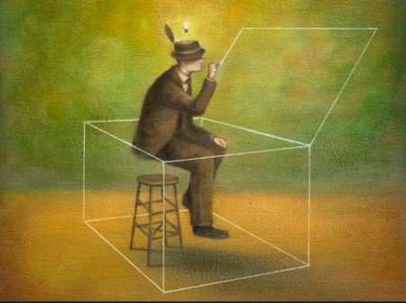 think-out-side-box